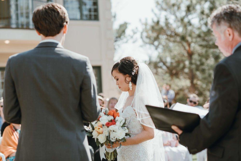 denver wedding photographer lioncrest manor in lyons ben and mali -DSC_1602.jpg