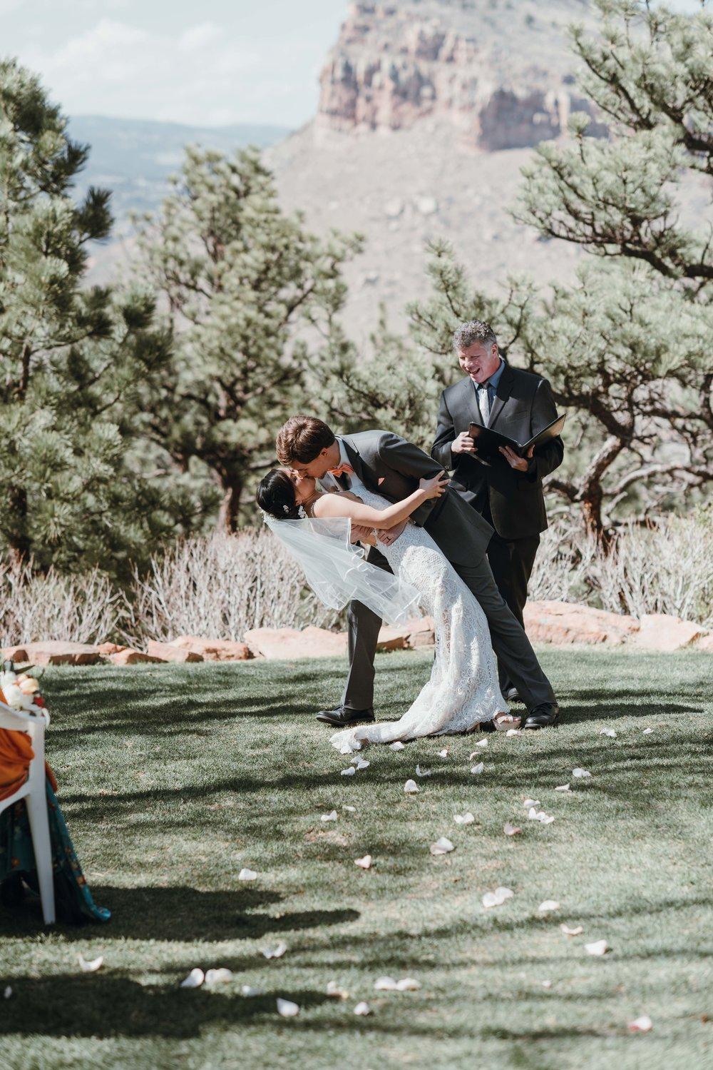 denver wedding photographer lioncrest manor in lyons ben and mali -DSC_1634.jpg