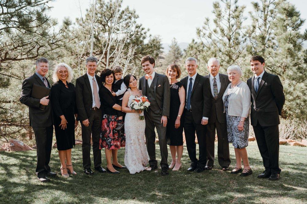 denver wedding photographer lioncrest manor in lyons ben and mali -DSC06037.jpg