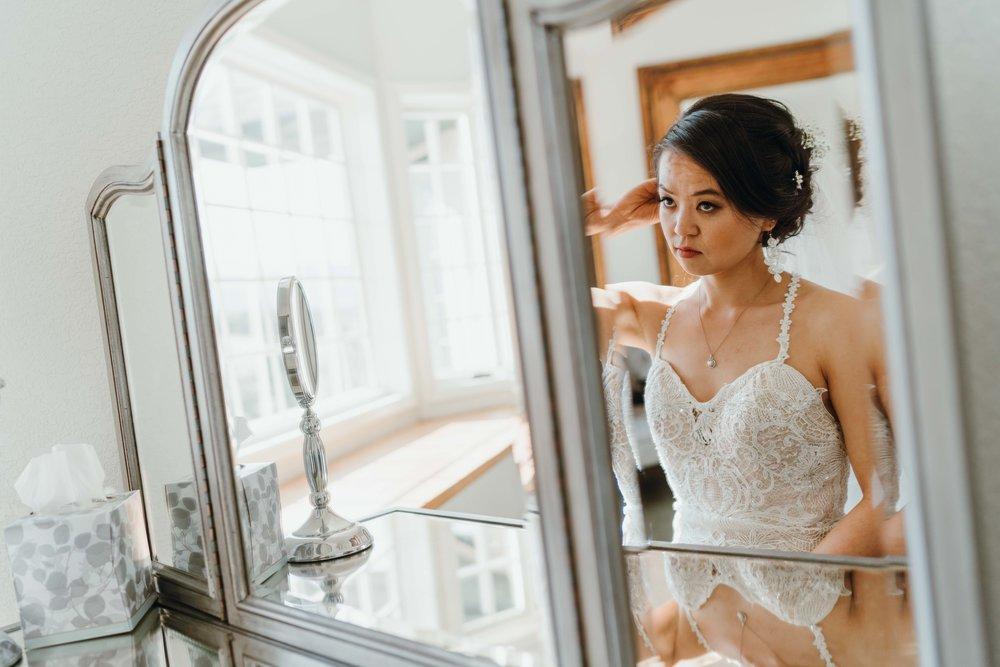 denver wedding photographer lioncrest manor in lyons ben and mali -DSC06206.jpg
