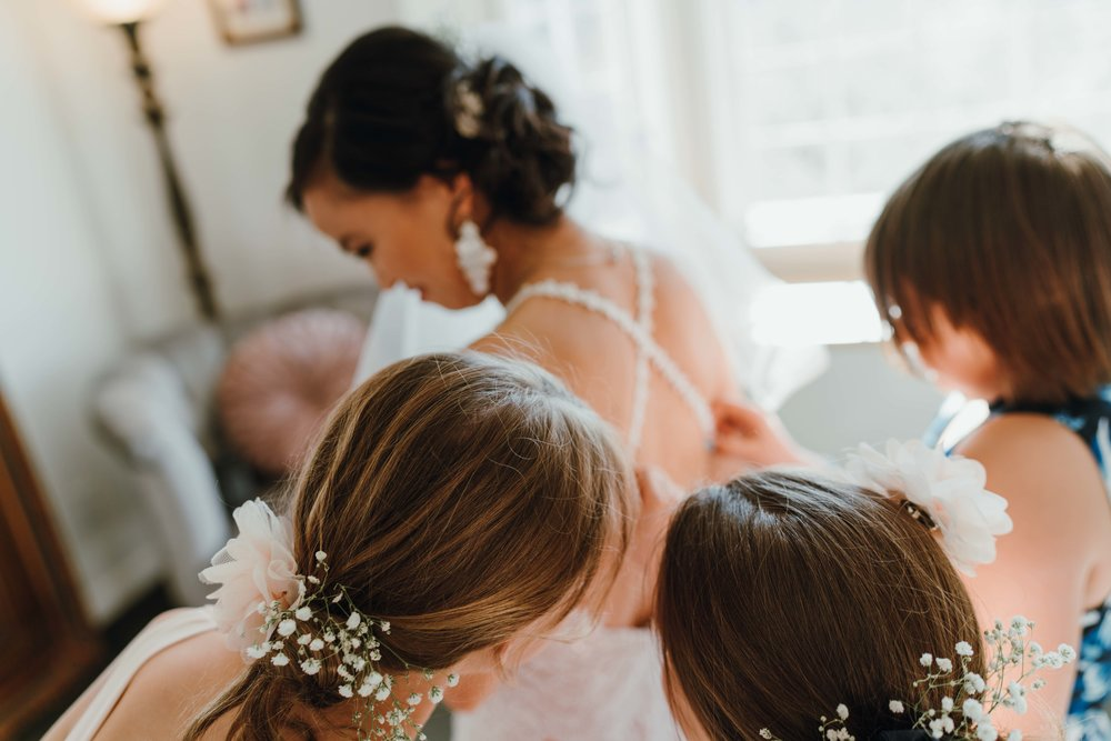 denver wedding photographer lioncrest manor in lyons ben and mali -DSC06264.jpg