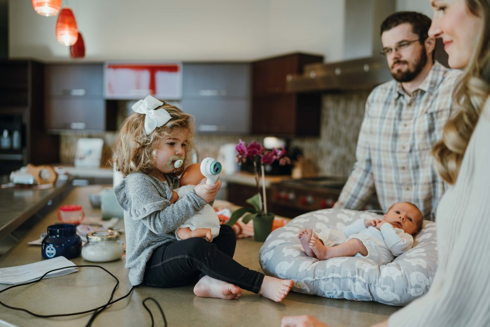 denver family photographer in home lifestyle photography -DSC07621.jpg