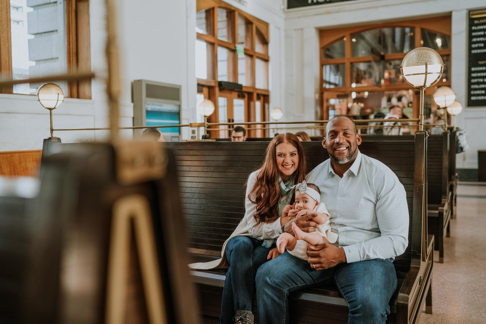 family photographer in denver at union station and dairy block -DSC01189.jpg