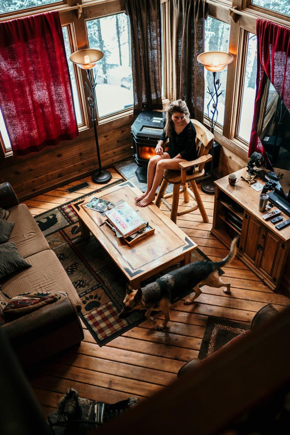 denver photographer cabin in the woods vacation -DSC01859.jpg