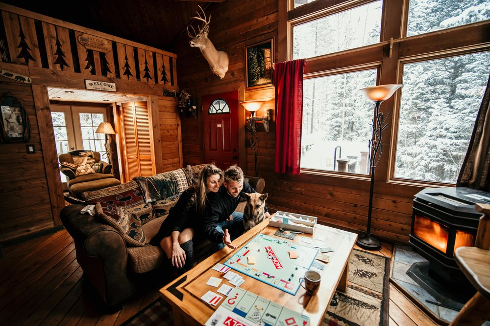 denver photographer cabin in the woods vacation -DSC01996.jpg