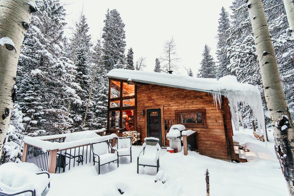 denver photographer cabin in the woods vacation -DSC02083-2.jpg
