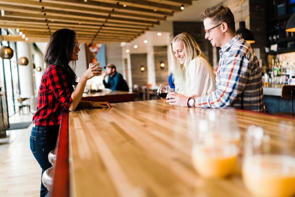 denver commercial photographer tim gillies photography origin hotel red rocks lifestyle drinks