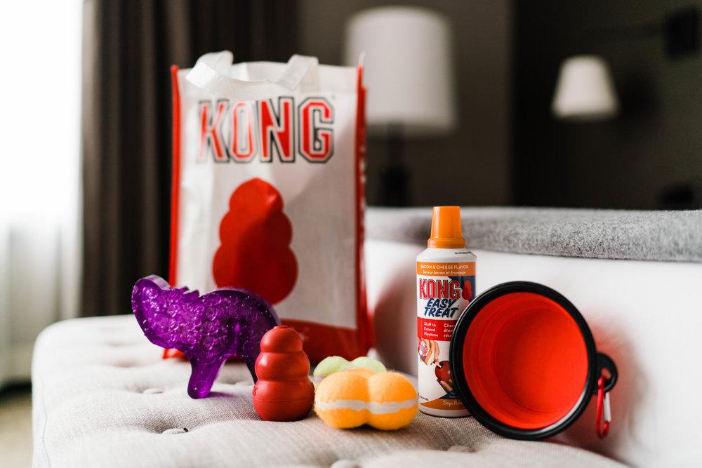 denver commercial photographer tim gillies photography origin hotel red rocks kong set