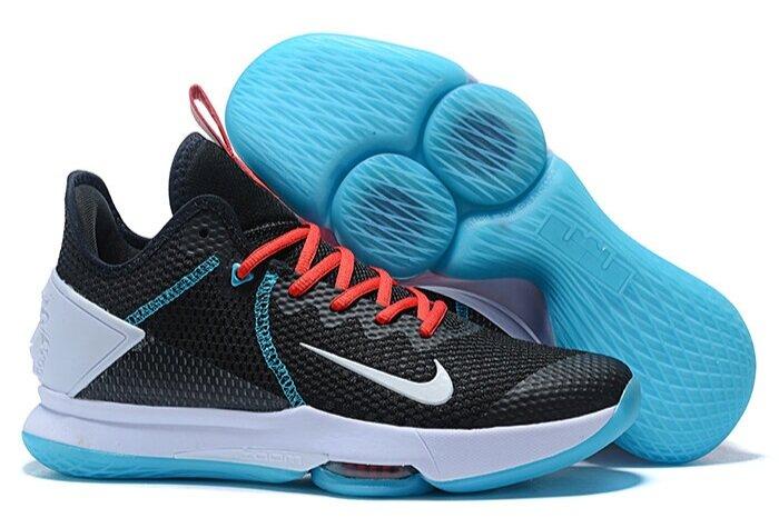 Queja Reunión Síguenos  Las 5 mejores zapatillas de baloncesto NIKE BARATAS [2020] — Crónica  Suplente | Podcast Baloncesto - Zapatillas - Fantasy NBA