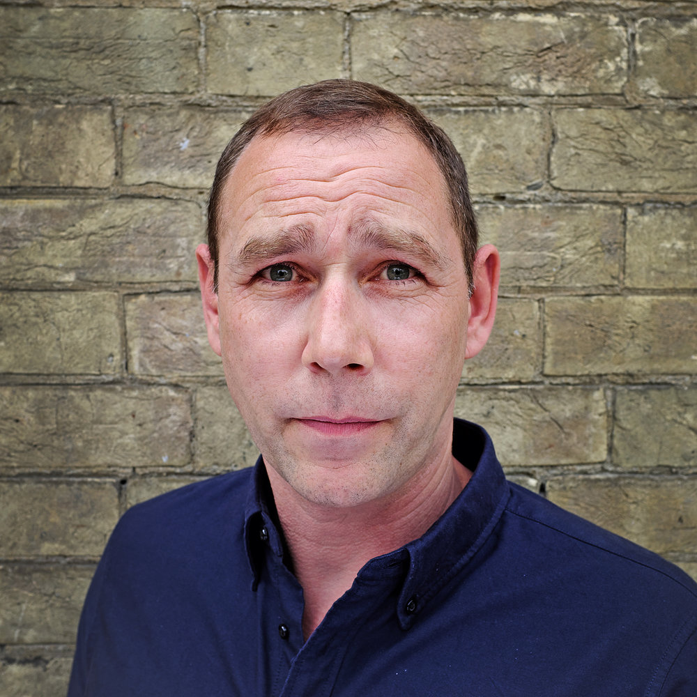 Pete Cain (headshot).jpg