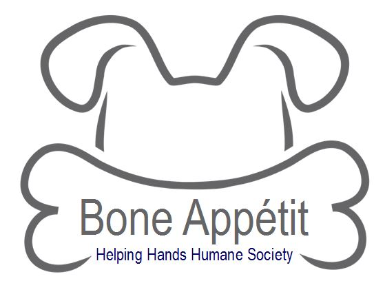 Would your pet make a good SpokesPet?  - Bid on the 2020 Capital City SpokesPet at Bone Appetit on Saturday October 12th at Prairie Band Casino & Resort!