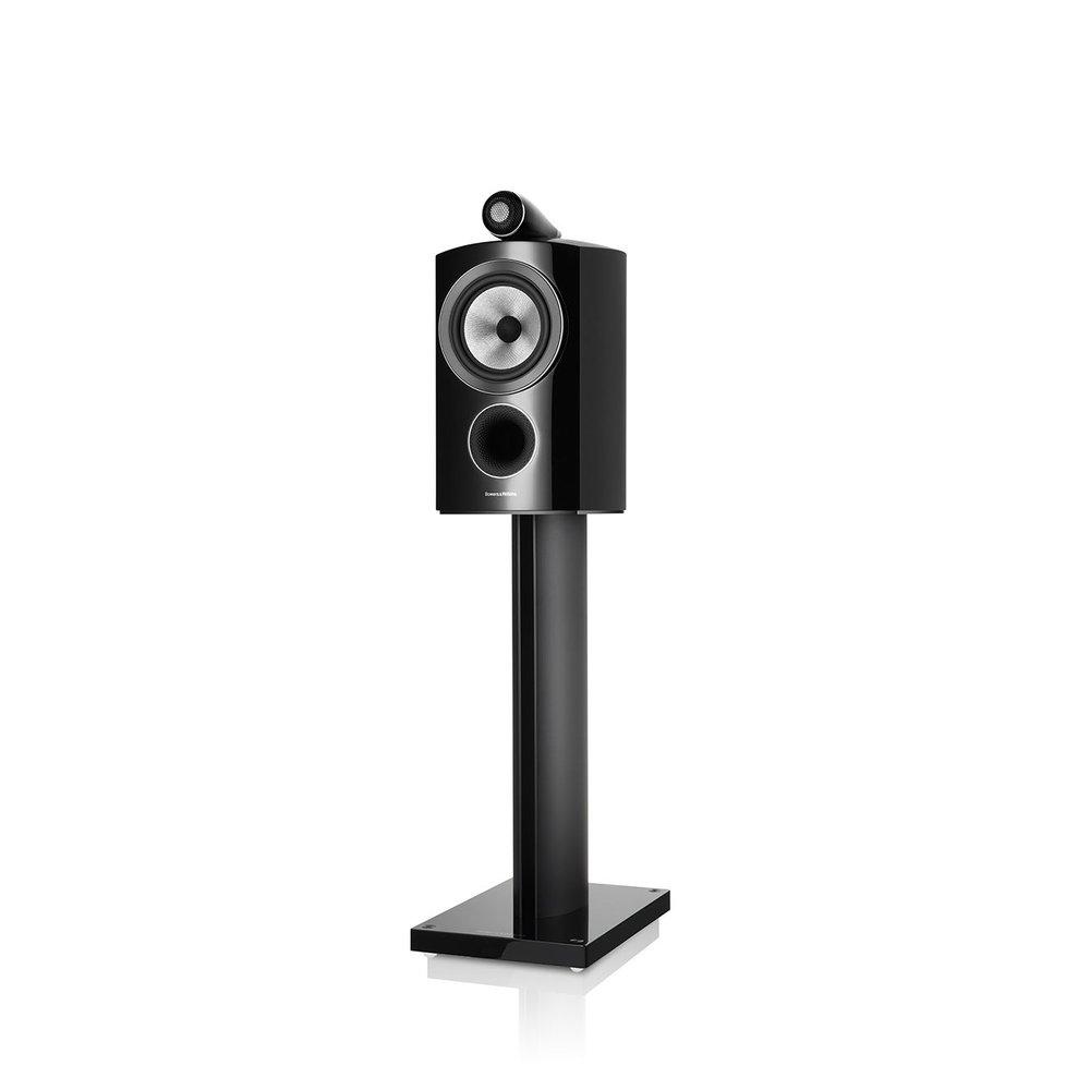 805-black-800-series-diamond-speakers.jpg