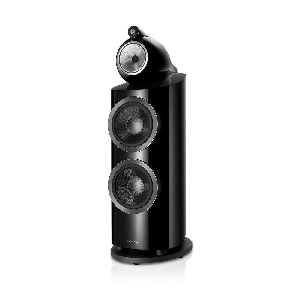 800-black-800-series-diamond-speakers.jpg