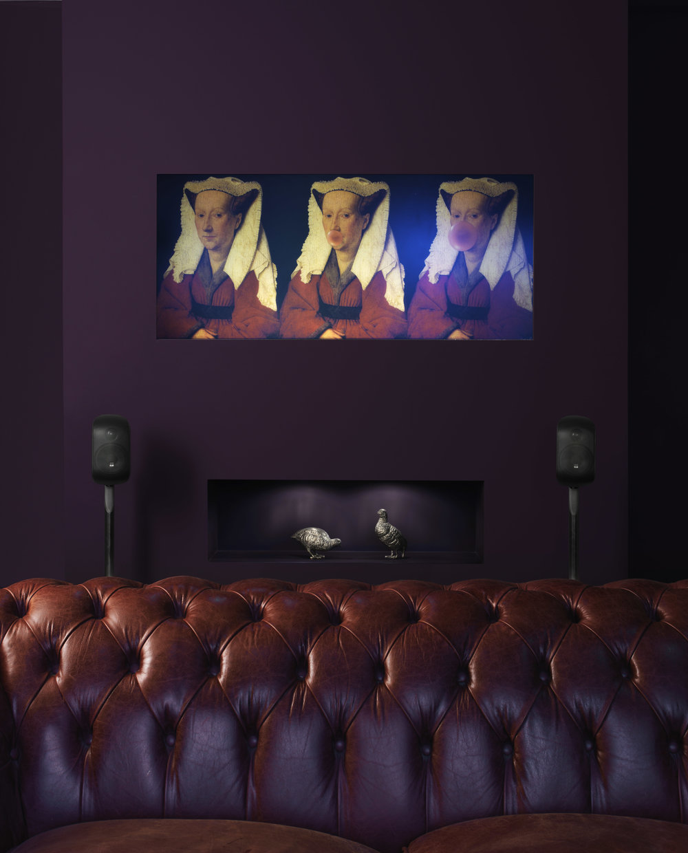 m-1-black-stereo-living-room.jpg