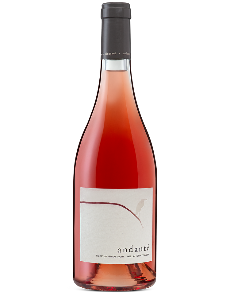 andanté-vineyard-our-wines-rose.png