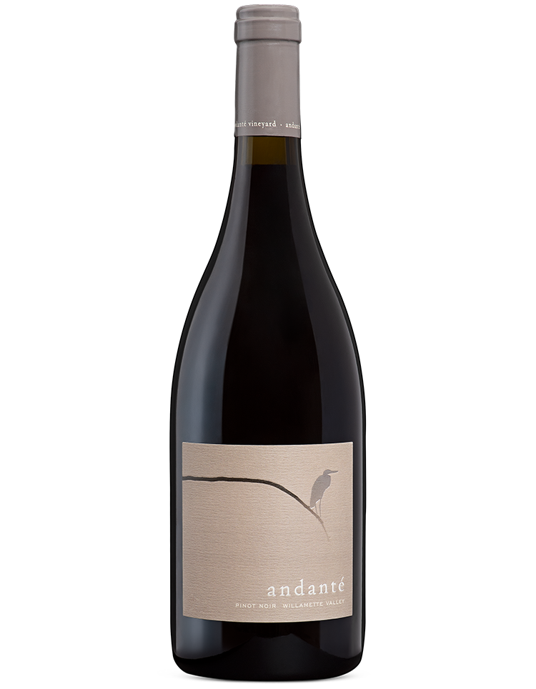 andanté-vineyard-our-wines-pinot-noir-willamette-valery-b.png