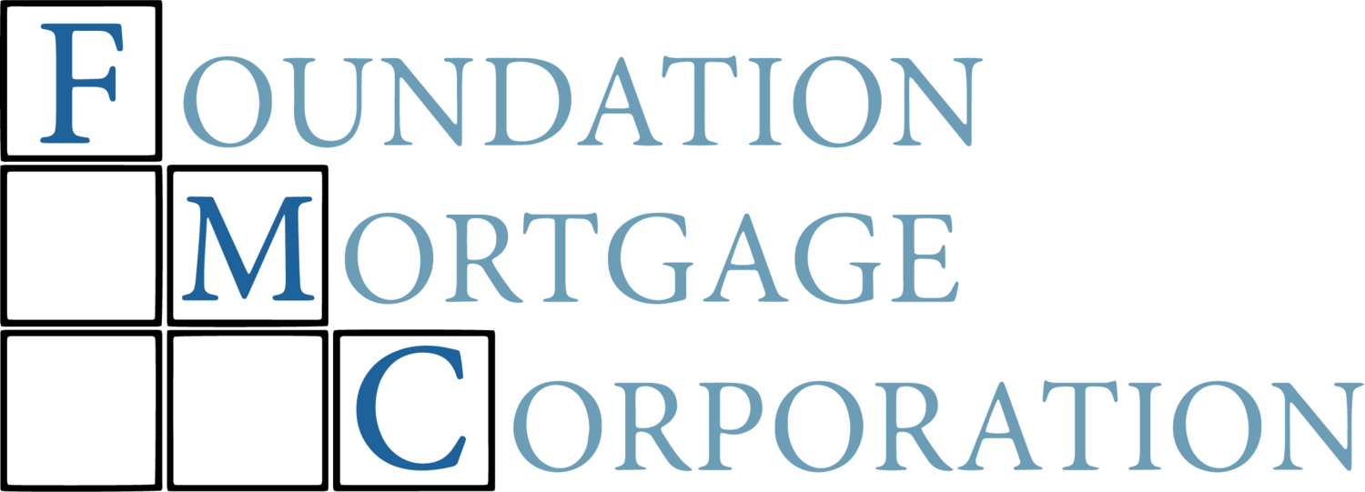 Foundation Mortgage Corporation