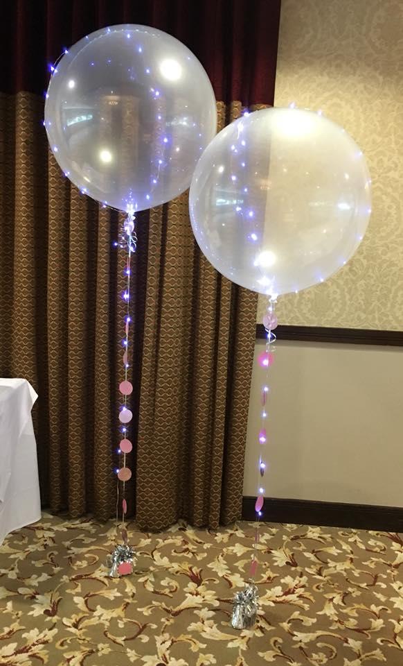 balloons 2.jpg