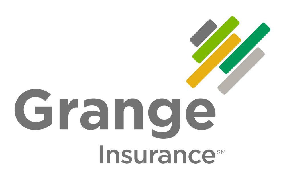Good-Grange-Insurance-Logo-76-For-Your-Free-Logo-Templates-with-Grange-Insurance-Logo-1024x591.jpg