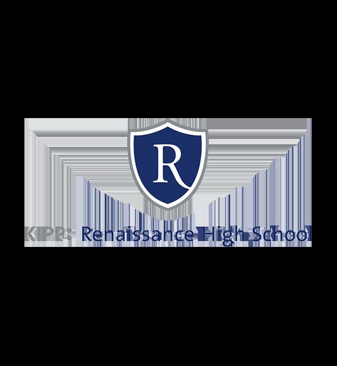 KIPP-renessaince-high-logo.png