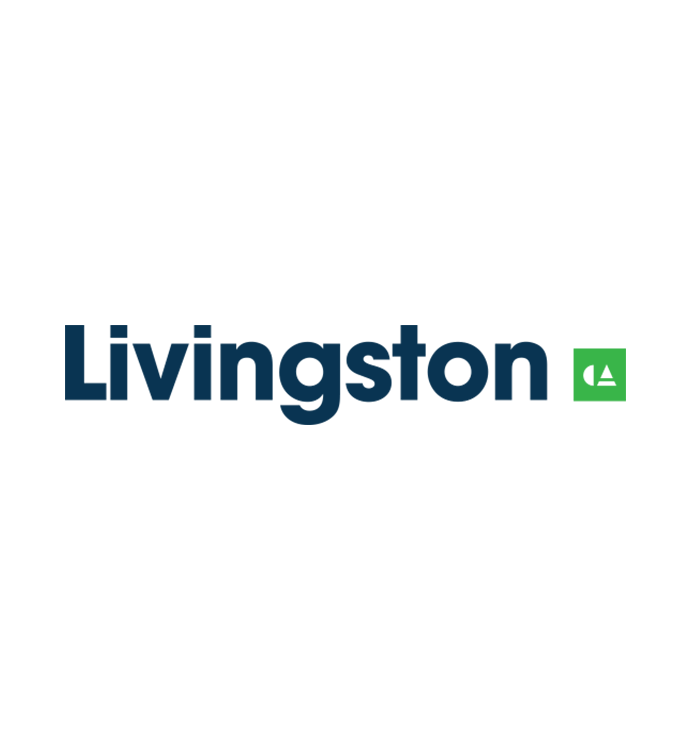 livingston-collegiate-academy-logo.png