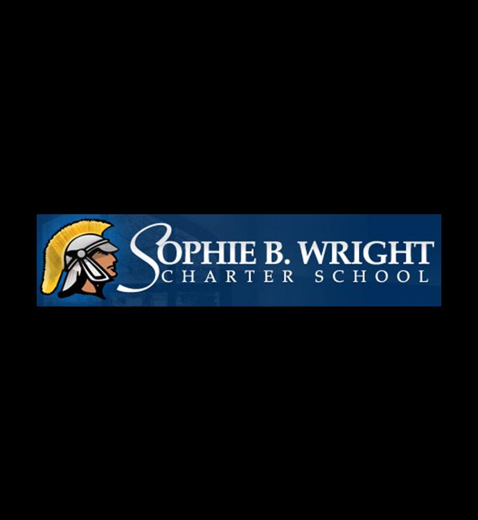 sophie-b-wright-logo.png