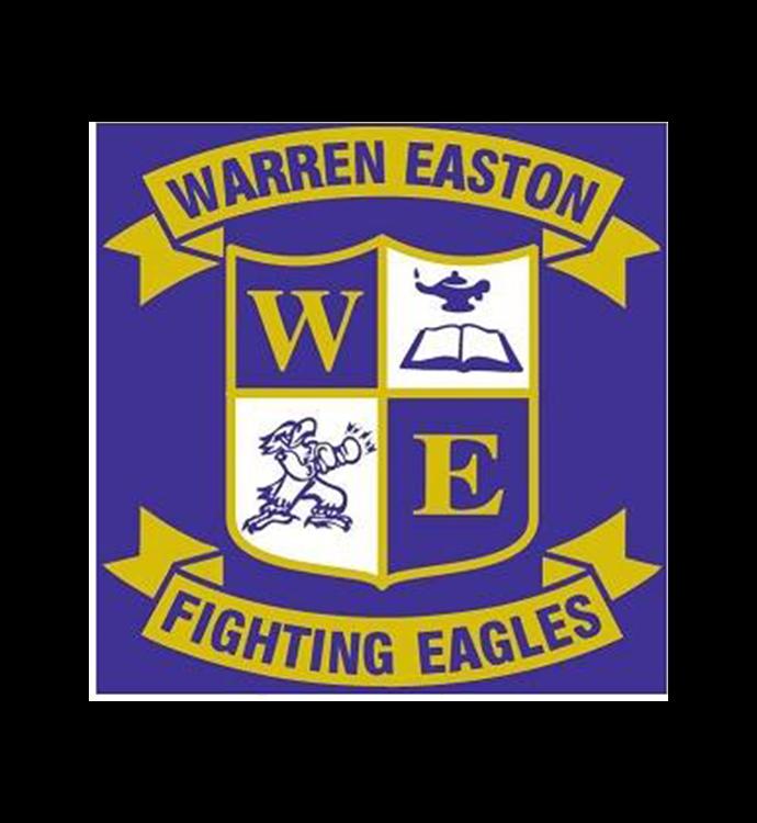 warren-easton-charter-logo.png