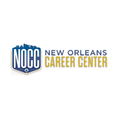 nocc-youthforce-nola.png