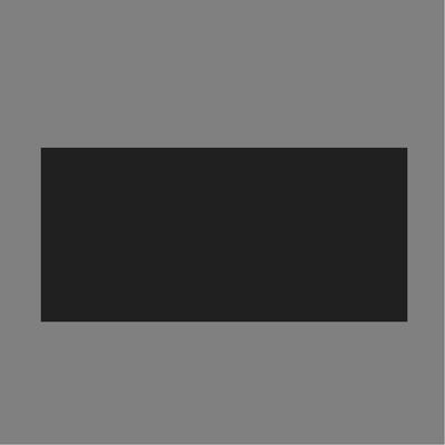 novac-youthforce-nola.png