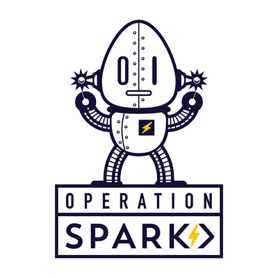 operation-spark-youthforce-nola.png