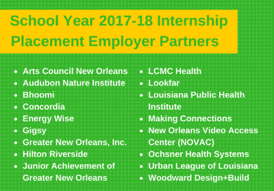 2017-18_YFI_Employer_Partners.png