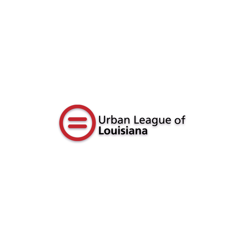 urban-league-logo.png