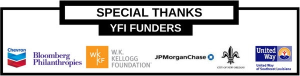 Thank-You-YFI-Funders.png