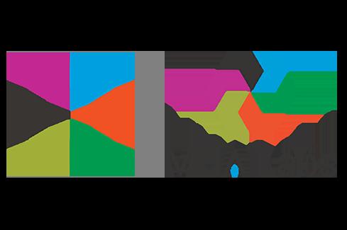 mha-labs-youthforce-nola.png