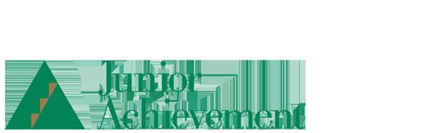 GB_JR_Logo.png