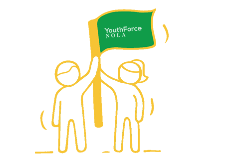 become-a-partner-youthforce-nola.png