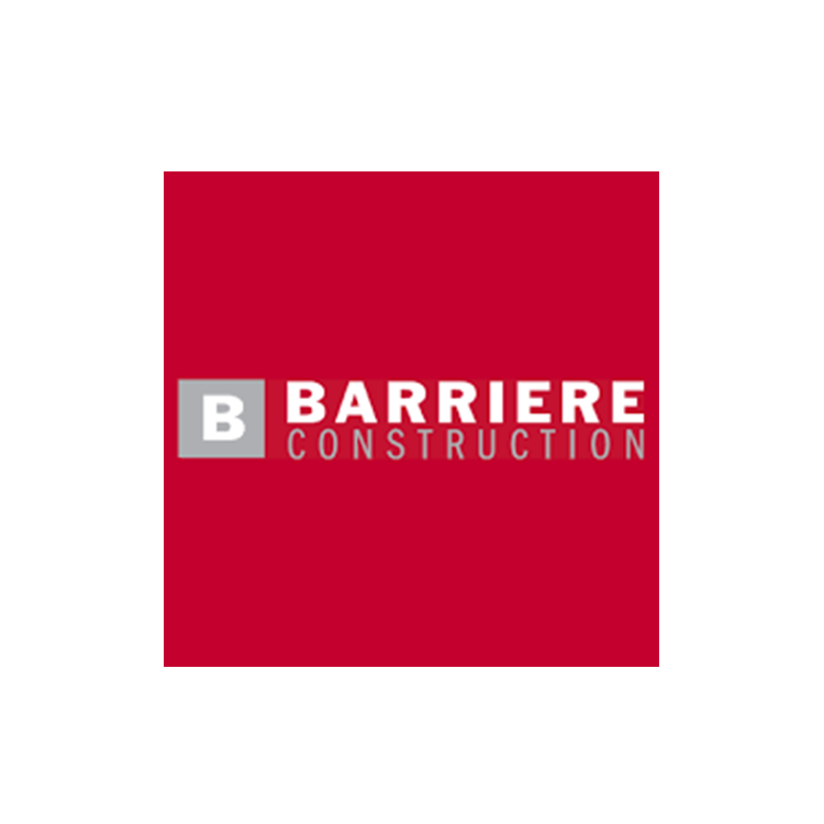 barriere-logo.png