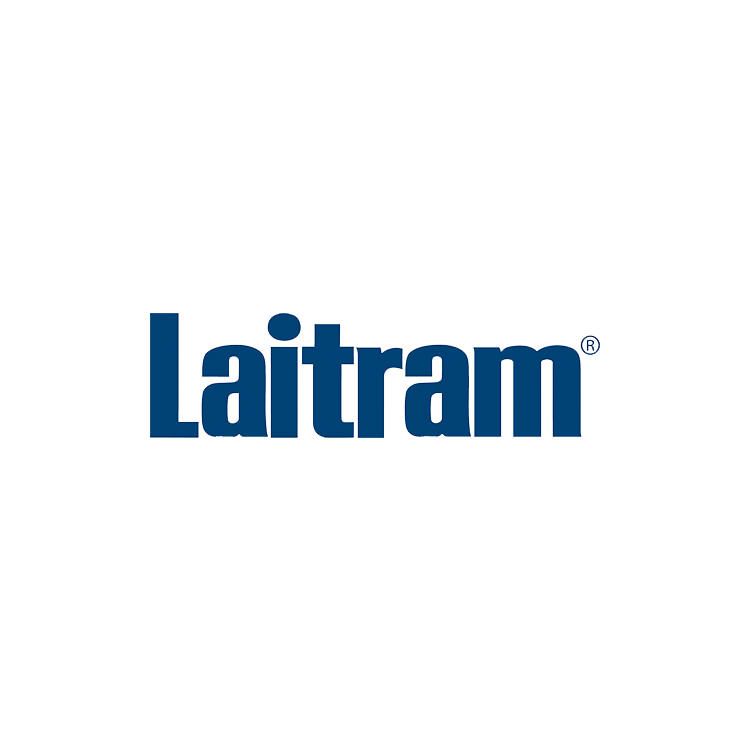 laitram-logo.png