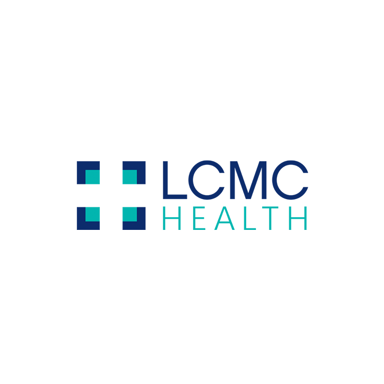lcmc-health-logo.png