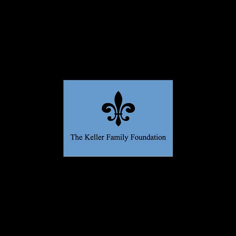 keller-family-foundation-youthforce-nola.png
