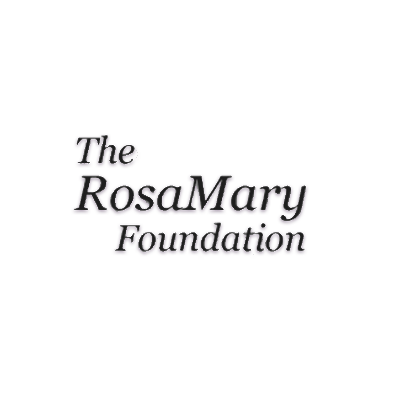 rosamary-foundation-youthforcenola-who-we-are.png