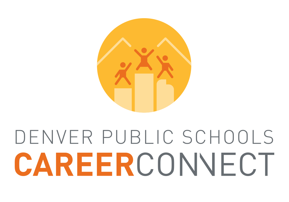 DPS_CareerConnect_Logo_VERTICAL (1).png