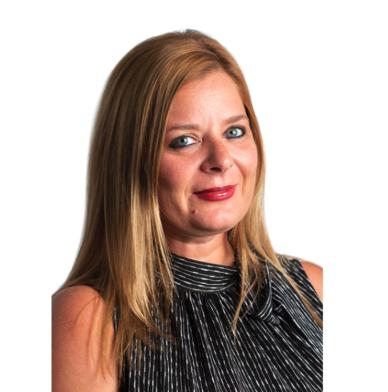 Martha Parent, Project coordinator
