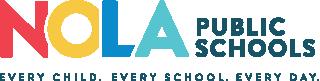 orleans-parish-school-board.png