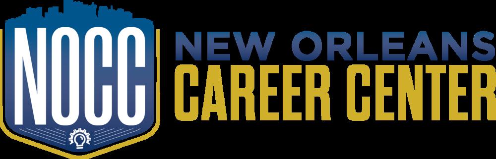 new-orleans-career-center-logo.png