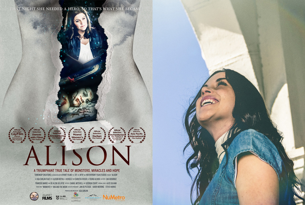Alison-Movie-Poster-intext.jpg