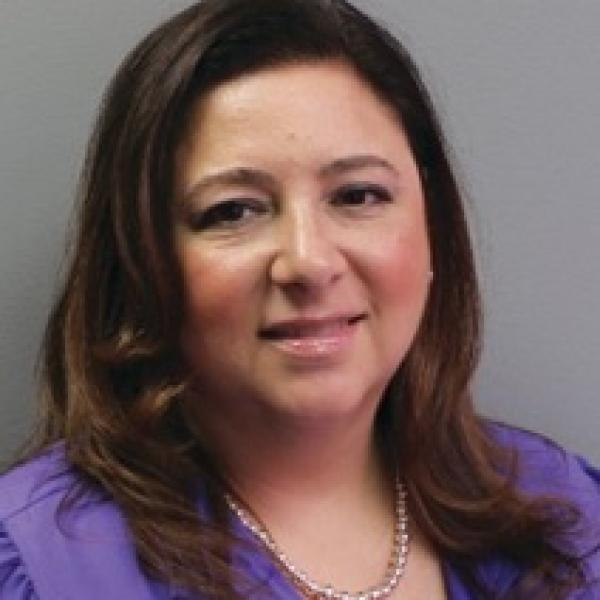 Annette Carroll - Talent Acquisition, Employer Branding