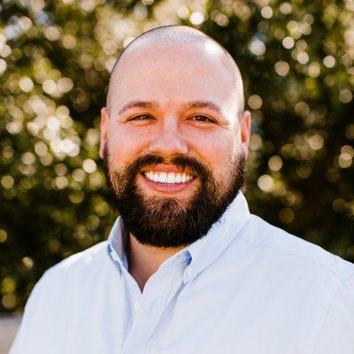 Chris Skaggs - Talent Acquisition, employer Branding