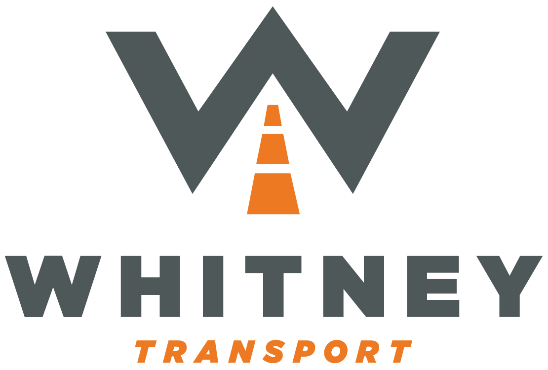 Whitney Transport