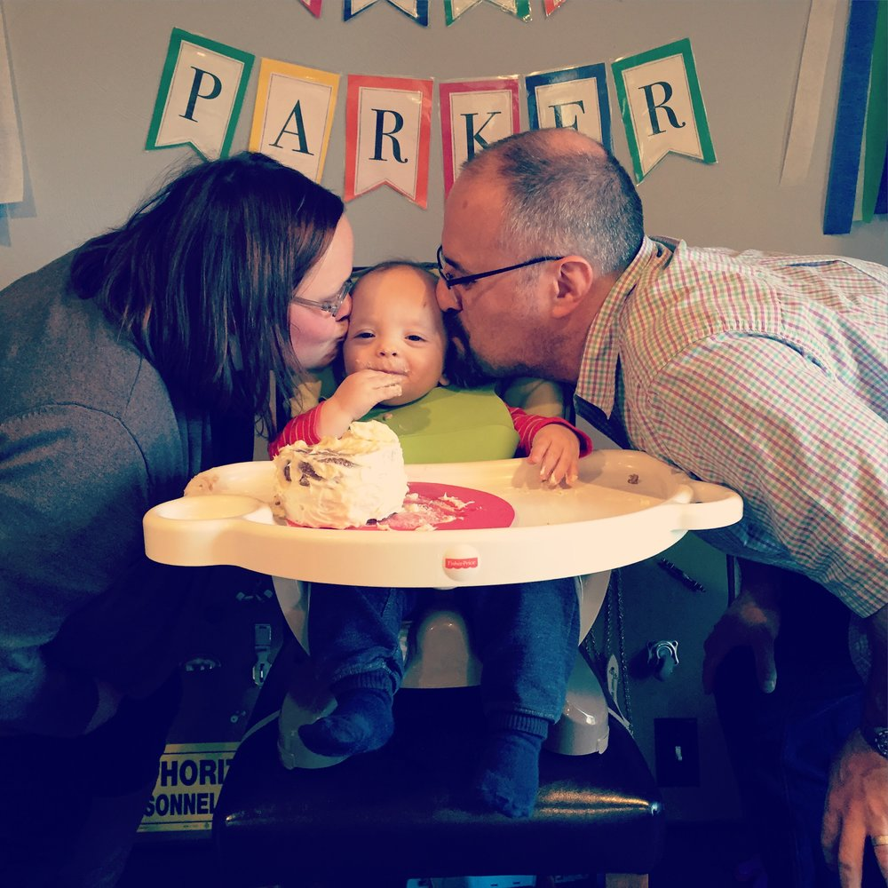 3 Parker 1st birthday.jpg